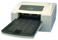 Buy a Mitsubishi Dye Sublimation photo printer from System Insight and experience superior customer service.