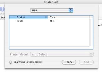Hiti photo printer 640 ps driver windows 7 balllost.